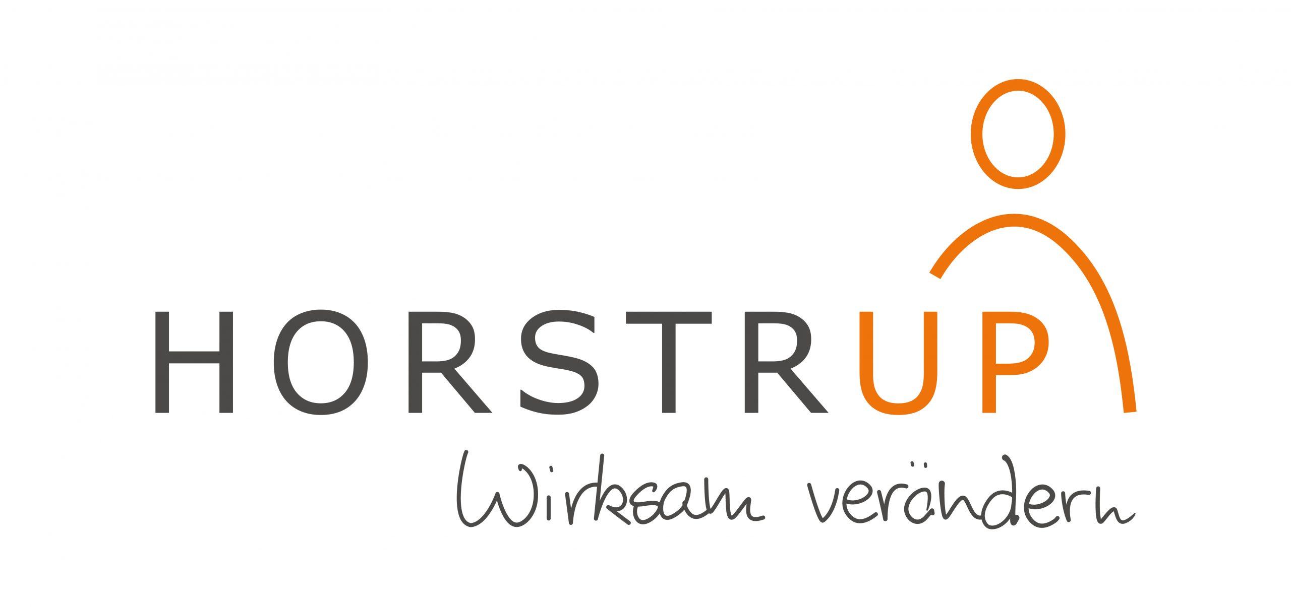 Horstrup
